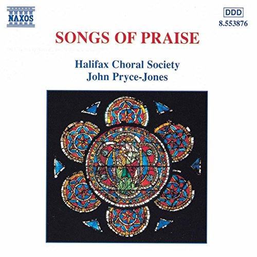 songs-of-praise