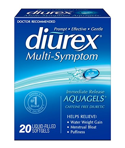 Diurex-Multi-Symptom-AquaGels-20-Count