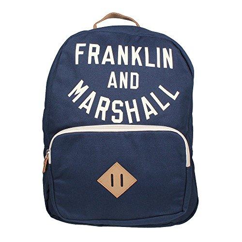 franklin-marshall-dark-azul-varsity-mochila