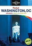 Pocket Washington, DC (Pocket Guides)