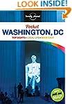 Lonely Planet Pocket Washington, DC 2...