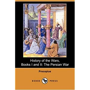 a history of the persian wars The history of the alcmaeonidae and how they came about their wealth and status the persian wars : volume iv : books 8–9 (cambridge, ma 1925.