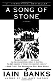 A Song of Stone (0684855364) by Banks, Iain M.