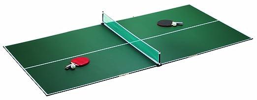 Portable Table Tennis Table Singapore Viper Portable Table Tennis