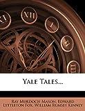 Yale Tales...