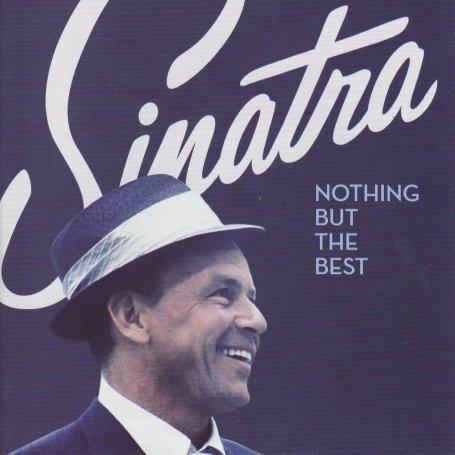 Frank Sinatra - Nothing But the Best (Limited Edition / exklusiv bei Amazon.de mit Frankie-Briefmarke) - Zortam Music