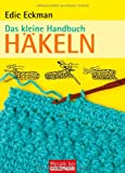 img - for Das kleine Handbuch. H keln book / textbook / text book