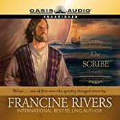 The Scribe: Silas   [Francine Rivers]