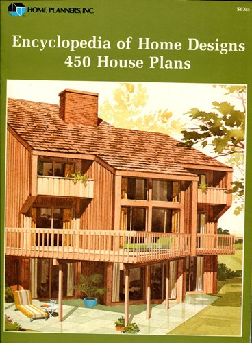 Free kindle etextbooks encyclopedia of home designs 450 for Encyclopedia of home designs