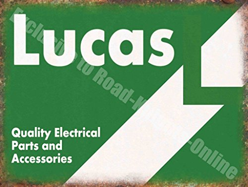 lucas-quality-electrical-parts-accessories-vintage-garage-medium-metal-steel-wall-sign
