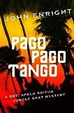 Pago Pago Tango (Jungle Beat Mystery)