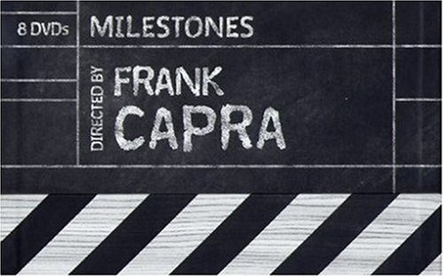 frank-capra-collection-8-dvds-featuring-platinum-blonde-it-happened-one-night-lost-horizon-you-cant-