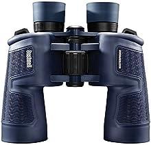 Comprar Bushnell Fernglas H2O Porro Fullsize 2012 - Prismáticos
