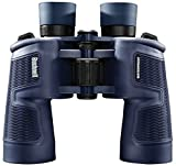 H20 Binocular (10x 42 mm - Roof - BaK4 - Shock Proof, Armored, Fog Proof, Water Proof)
