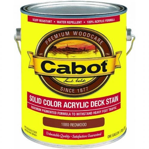 cabot-stain-11880-redwood-solid-color-decking-acrylic-stain-w-surface-protector-size1-gallon