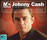 Johnny Cash Johnny Cash