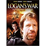 Logans War: Bound By Honor