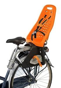 Yepp - GMG Maxi Bicycle Child Seat by Yepp - GMG