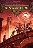 Ring of Fire (Century Quartet, Book 1)