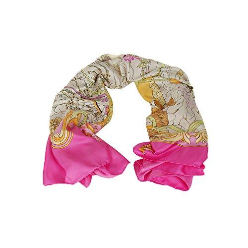 irrani-100-echarpe-en-soie-square-chale-envelopper-avec-des-bords-roules-a-la-main-rose