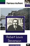 FAMOUS AUTHORS - ROBERT LOUIS STEVENSON [IMPORT ANGLAIS] (IMPORT) (DVD)