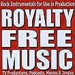 Soundtrack Ballad (Royalty Free Songs)