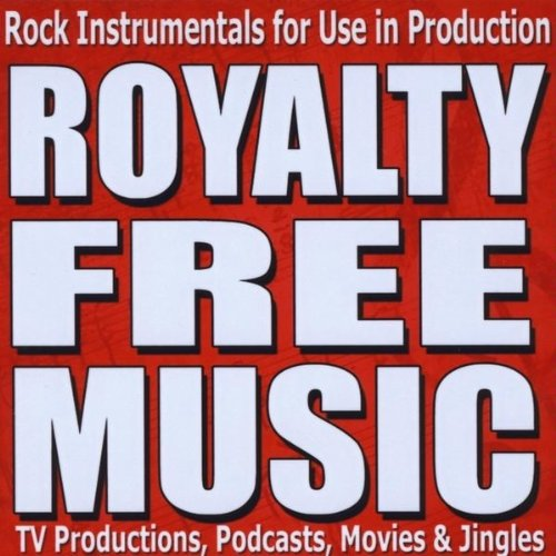 Super pop happy song (Royalty Free Songs) (Free Pop Music compare prices)