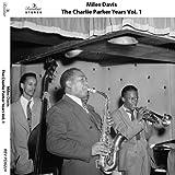 Donna Lee (feat. Charlie Parker) [Tk 5]