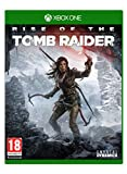 Cheapest Rise of the Tomb Raider (Xbox One) on Xbox One