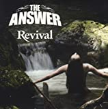 The Answer Revival [VINYL]