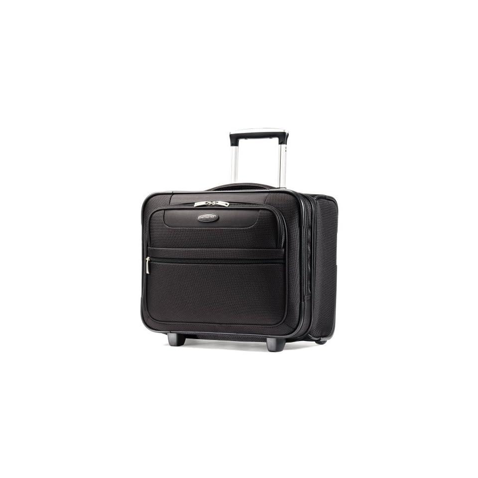 07f90e0a2f Samsonite Luggage L.i.f.t. Wheeled Boarding Bag