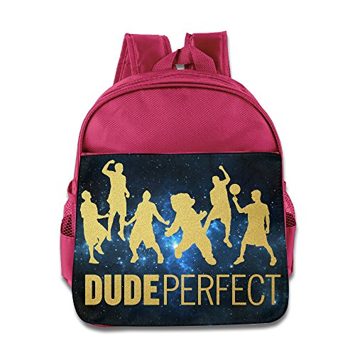 xj-cool-dude-perfect-child-pre-school-carry-bag-pink
