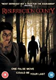 Resurrection County [DVD]