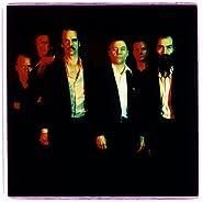 Bilder von Nick Cave & the Bad Seeds