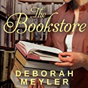 The Bookstore | [Deborah Meyler]