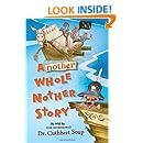 Another Whole Nother Story (A Whole Nother Story)