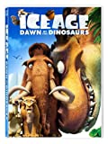 51cvN6Wzv3L. SL160  Ice Age: Dawn of the Dinosaurs