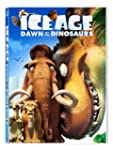 NEW Ice Age 3-dawn Of The Dinosaur (DVD)