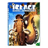 Ice Age: Dawn of the Dinosaurs ~ Ray Romano