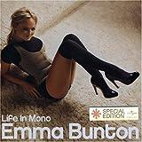 Life In Monoby Emma Bunton
