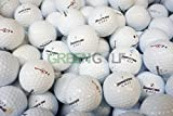 40 Bridgestone Tour B330-S A / B Grade Used Golf Balls Green Golf Online