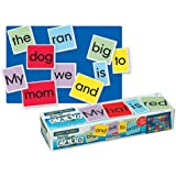 Smethport Pocket Chart Cards Sight Words