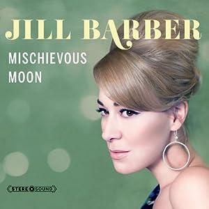 Mischievous Moon