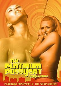 Platinum Pussycat Double Feature [Import]