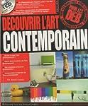 L'art contemporain pour les deb (1C�d...