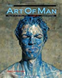img - for The Art of Man: Volumes 1 - 6 book / textbook / text book