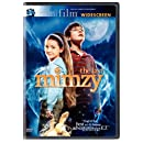 The Last Mimzy (Widescreen Infinifilm Edition)