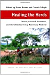 Healing the Herds: Disease, Livestock...