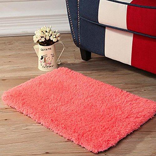 new-day-alfombra-de-lana-de-cachemira-imitacion-de-vison-alfombra-artico-watermelon-red-100160cm
