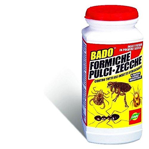 linfa-bado-formula-pulci-zecche-gr1000-antizanzare